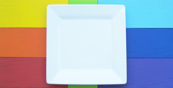 De la couleur dans votre assiette ! - VIGNETTE