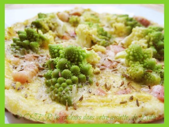2-omelette de romanesco OK