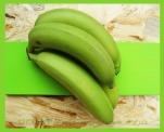 banane Cavendish OK