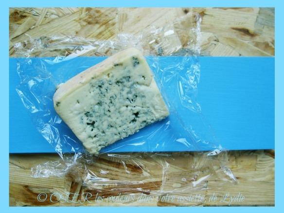 bleu d'Auvergne OK