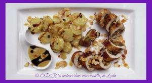 1-roulade-de-dinde-farcie-aux-figues-et-salade-de-pommes-de-terre-a-la-mayo-de-vin-rouge-ok