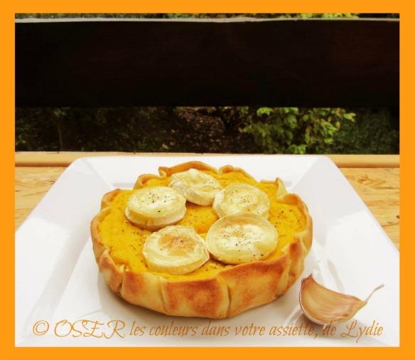 4-mini-tarte-clafoutine-salee-de-courge-butternut-au-fromage-de-chevre-ok