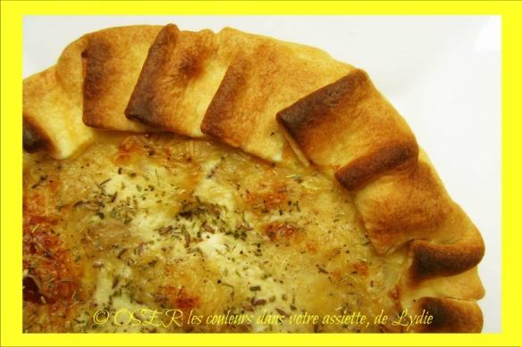 2-tarte-rustique-de-pommes-de-terre-et-de-porc-au-cumin-ok