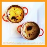 1-oeufs-au-lait-de-chevre-et-coriandre-torrefiee-ok